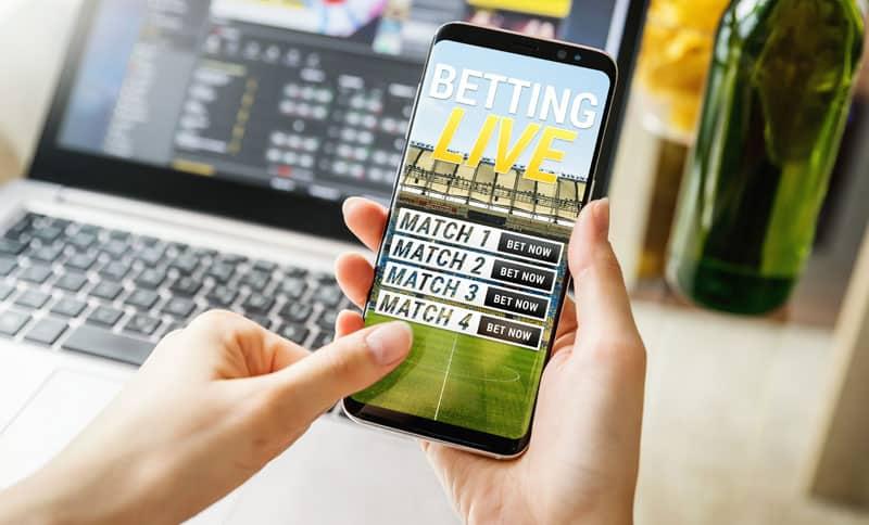Roxy casino mobile